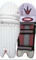 cricket-pads-4