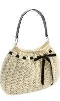 crochet-bags-1