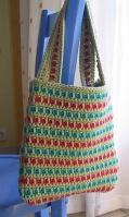 crochet-bags-10