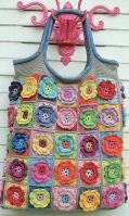 crochet-bags-13