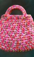 crochet-bags-14