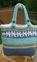 crochet-bags-15