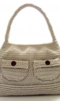 crochet-bags-18