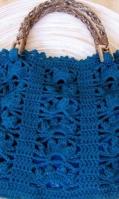 crochet-bags-20