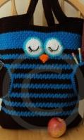 crochet-bags-22