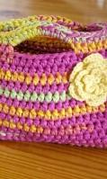 crochet-bags-23