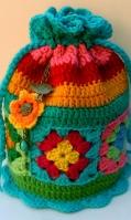 crochet-bags-26