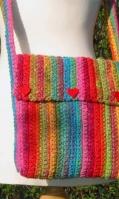 crochet-bags-27