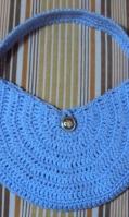 crochet-bags-29