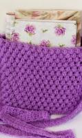 crochet-bags-31