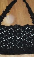 crochet-bags-32