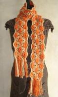 crochet-scraf-10