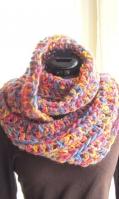 crochet-scraf-12