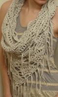 crochet-scraf-13