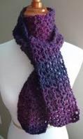 crochet-scraf-14