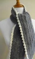 crochet-scraf-16