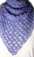 crochet-scraf-18