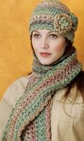 crochet-scraf-19