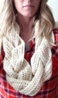 crochet-scraf-21