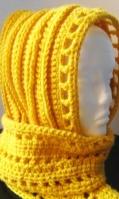 crochet-scraf-4