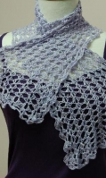 crochet-scraf-6