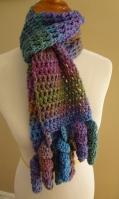 crochet-scraf-8