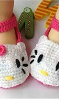 crochet-kids-shoe-13