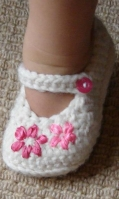 crochet-kids-shoe-15