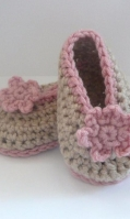 crochet-kids-shoe-16