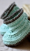 crochet-kids-shoe-4