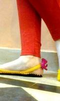 cute-crochet-shoe-41
