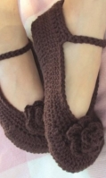 cute-crochet-shoes-10