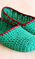 cute-crochet-shoes-14