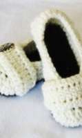 cute-crochet-shoes-15