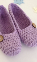 cute-crochet-shoes-22