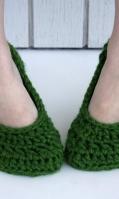 cute-crochet-shoes-25