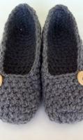 cute-crochet-shoes-26