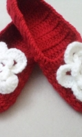 cute-crochet-shoes-28