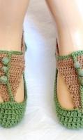 cute-crochet-shoes-29