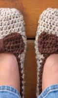 cute-crochet-shoes-3