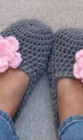 cute-crochet-shoes-30