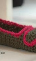 cute-crochet-shoes-31