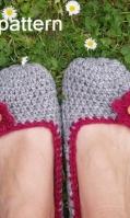 cute-crochet-shoes-36