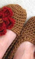 cute-crochet-shoes-39