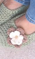cute-crochet-shoes-5