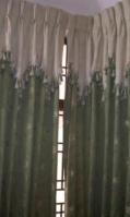 curtains-12