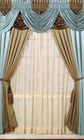 curtains-2_0