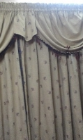 curtains-3_0