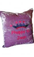 handmade-cushions-2