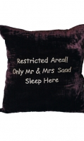 handmade-cushions-3